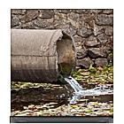 Sewage 2